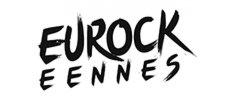 eurocks-225