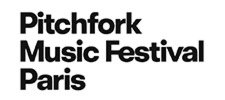 pitchforkmusicfestivalparis-225