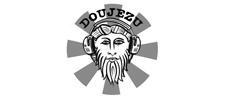 doujezu-225