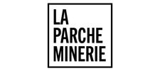 parcheminerie-225